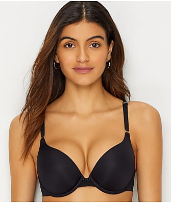 Lily of France Ego Boost Push-Up Bra