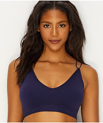 Lily of France Seamless Bralette 2-Pack