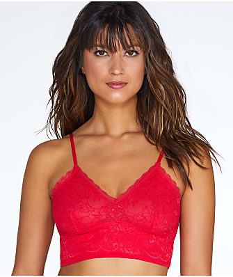 Lily of France Sensational Bralettes 2-Pack