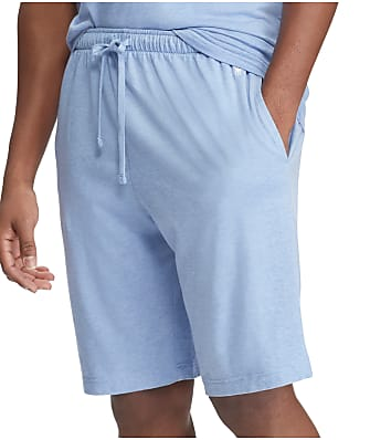 Polo Ralph Lauren Supreme Comfort Knit Sleep Shorts