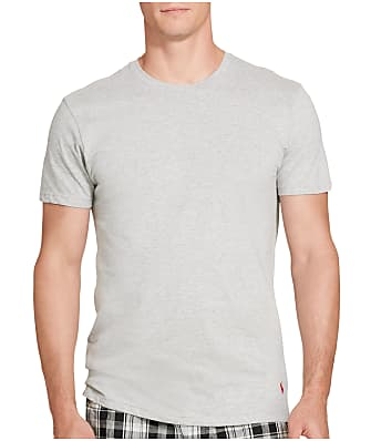 Polo Ralph Lauren Slim Fit T-Shirt 3-Pack