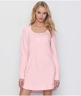 Lusome Haedy Knit Sleep Shirt