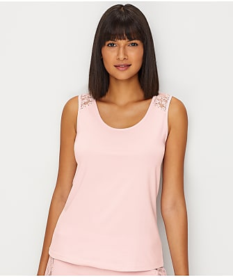Lusome Nathalie Knit Sleep Tank