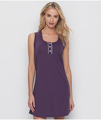 Lusome Haedy Knit Chemise