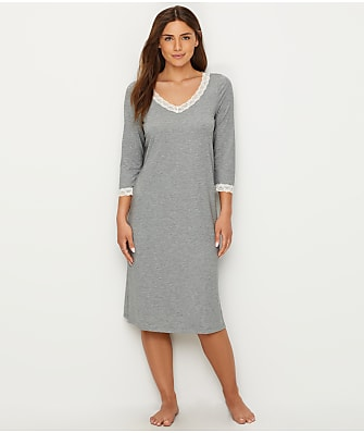 Lusome Lucienne Nightgown