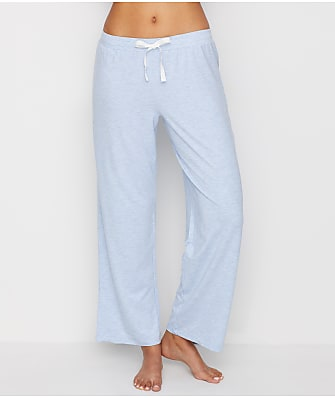 Lusome Donna Knit Lounge Pants