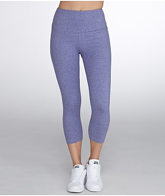 Lyssé Medium Control Capri Leggings