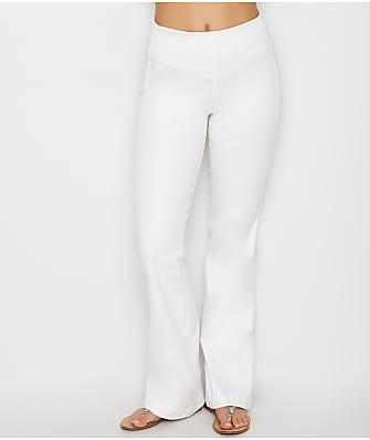Lyssé Medium Control Denim Trouser Pants