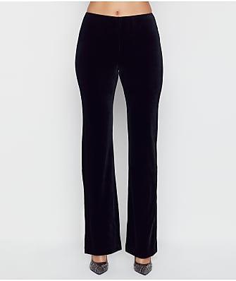 Lyssé Velvet Pants