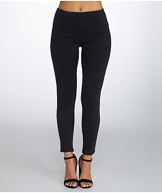 Lyssé Toothpick Denim Leggings
