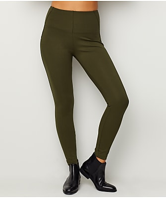 Lyssé Medium Control Ella Ponte Leggings