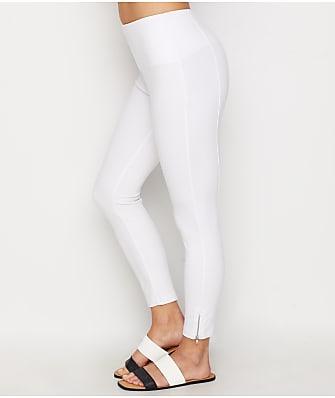 Lyssé Medium Control Side Zip Leggings