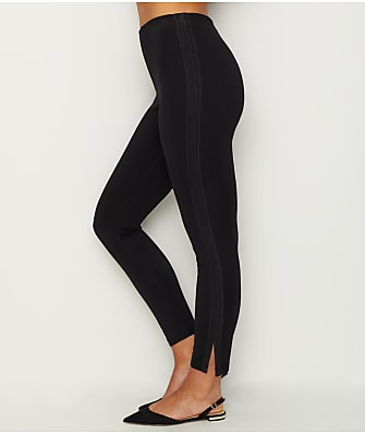 Lyssé April Ponte Ankle Pants
