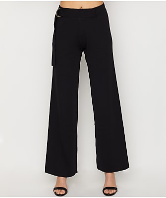 Lyssé Medium Control Orla Wide Leg Pants