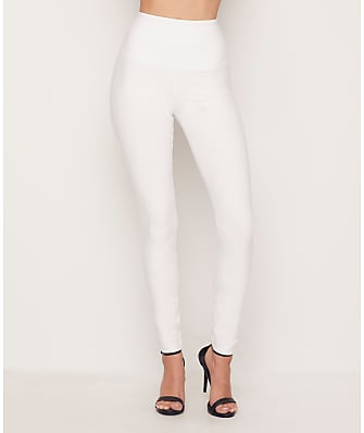 Lyssé Medium Control Flattering Cotton Leggings