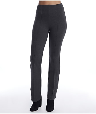 Lyssé Medium Control Elysse Wide Leg Ponte Pants
