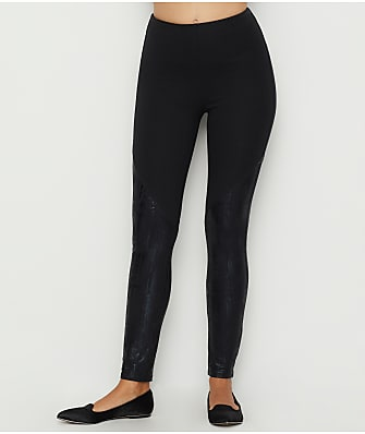 Lyssé Liquid Shine Medium Control Leggings
