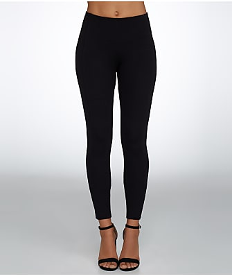 Lyssé Mara Medium Control Ponte Knit Leggings