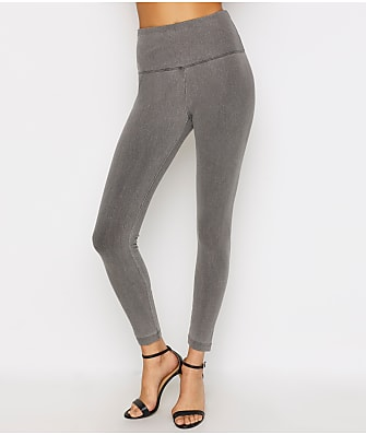 Lyssé Medium Control Denim Leggings