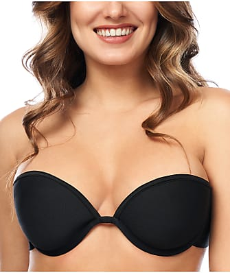 The Natural Reversible Wing Bra