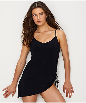 Magicsuit Solid Brynn Underwire One-Piece DD-Cups