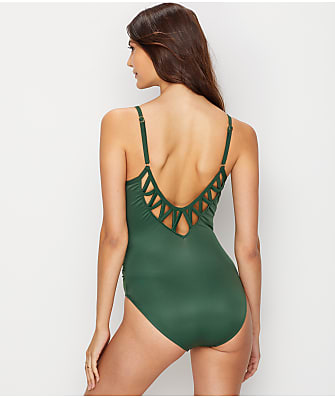 Magicsuit Mikki One-Piece