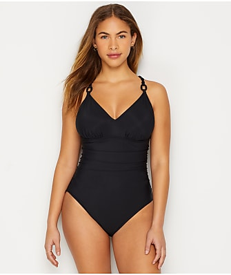 19d65bfcde46a One-Piece Swimsuits by Magicsuit | Swimwear and Swimsuits | Bare ...