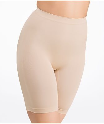 Maidenform Invisible Light Control Thigh Slimmer