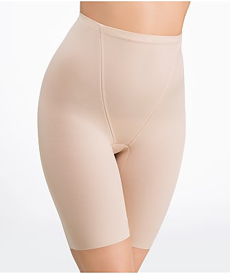 Maidenform Power Slim Firm Control Thigh Slimmer