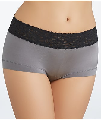 Maidenform The Dream Collection Boyshort