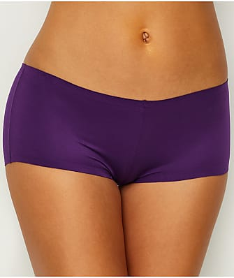 Maidenform Comfort Devotion Boyshort