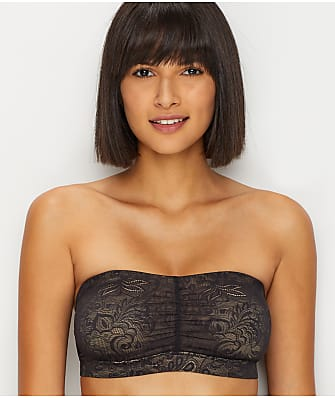 Maidenform The Dream Collection Bandeau Bralette