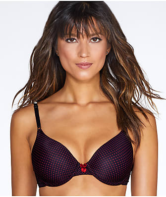 Maidenform One Fabulous Fit® T-Shirt Bra