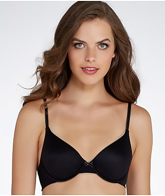 Maidenform Comfort Devotion® Demi T-Shirt Bra