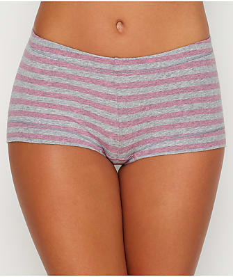 f026b13821a7 Women's Maidenform Boyshorts | Panties | Bare Necessities