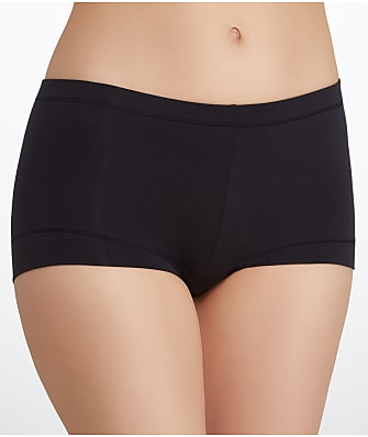 Maidenform Dream Cotton Boyshort