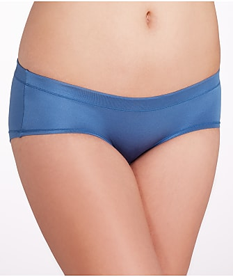 Maidenform The Dream Collection Tailored Hipster
