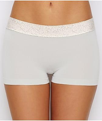 ebc22a886a5 Boy Shorts: Women's Boxer Briefs & Boyshort Panties | Bare Necessities