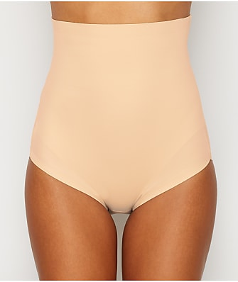 6a6225d4d8 Maidenform Cover Your Bases High-Waist Brief