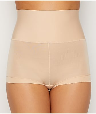 Maidenform Tame Your Tummy Boyshort