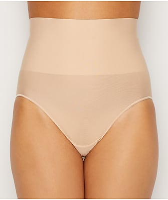 Maidenform Tame Your Tummy Tailored Brief