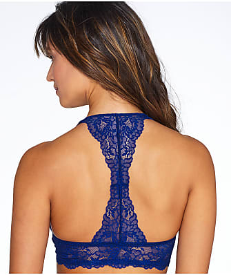 Maidenform Lace Back Bralette