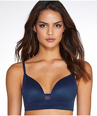 Maidenform Casual Comfort Wire-Free Lift Bra