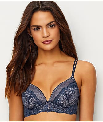 Maidenform Casual Comfort Lace Bralette