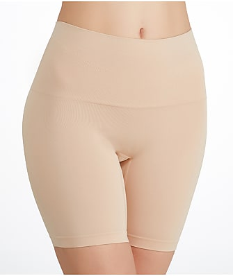 Maidenform Ultra Control Seamless Thigh Slimmer