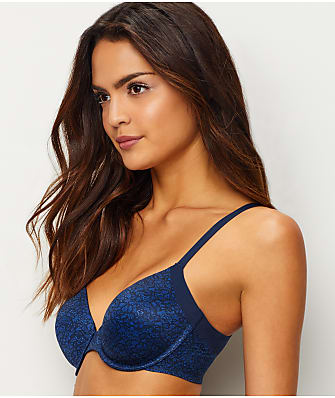 Maidenform Smooth Luxe T-Shirt Bra