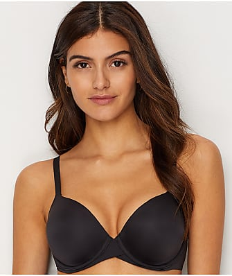 Maidenform One Fab Fit Convertible T-Shirt Bra
