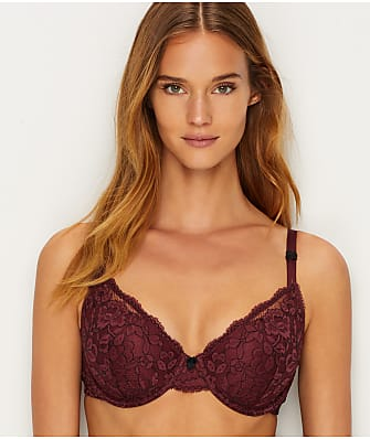 Maidenform Modern Beauty Demi Bra