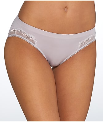 Maidenform Casual Comfort Hipster