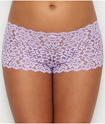 Maidenform Sexy Must Have Lace Boyshort